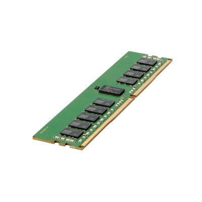 оперативная память HPE P00930-B21