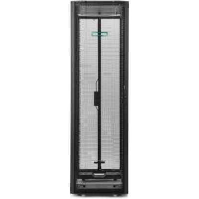 телекоммуникационный шкаф HPE P9K07A