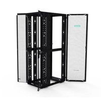 Телекоммуникационный шкаф HPE P9K37A