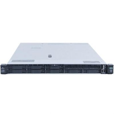 сервер HPE ProLiant DL360 Gen10 867964R-B21
