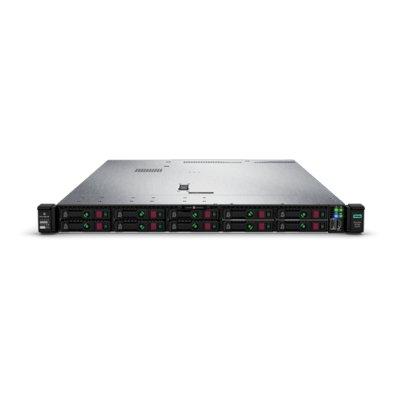 сервер HPE ProLiant DL360 Gen10 879991R-B21
