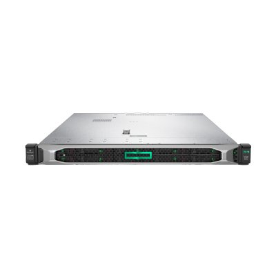 сервер HPE ProLiant DL360 Gen10 P19774-B21