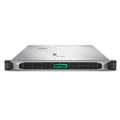 сервер HPE ProLiant DL360 Gen10 P23578-B21