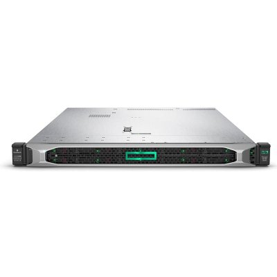 сервер HPE ProLiant DL360 P01880-B21