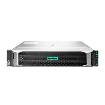сервер HPE ProLiant DL380 Gen10 P36135-B21