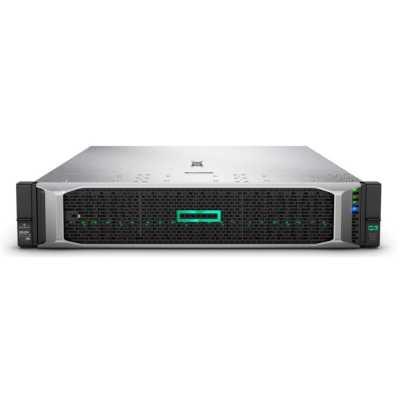 сервер HPE ProLiant DL380 Gen10+ P43358-B21