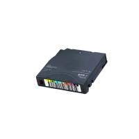 Картридж к ленточным хранилищам HPE Q2078MN