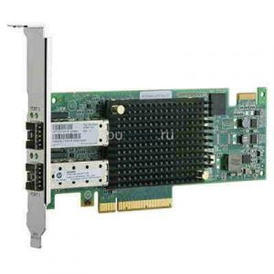 контроллер HPE QR559AR