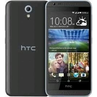 смартфон HTC Desire 620G Gray