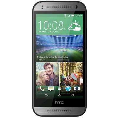 смартфон HTC One mini 2 Gray