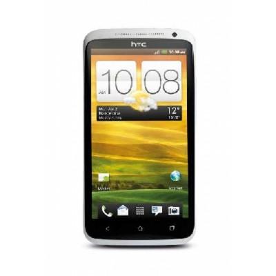 смартфон HTC One X 16GB White