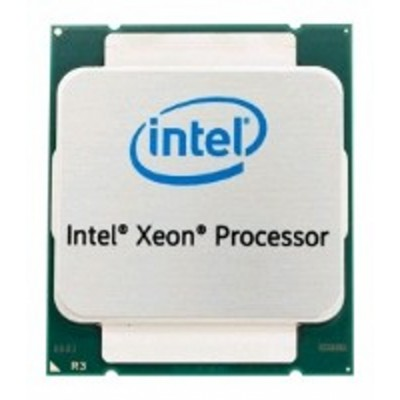 процессор Huawei 02311CQB