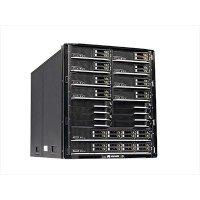 Сервер Huawei 02311GGP