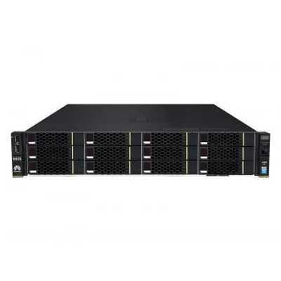 сервер Huawei 02311XBL-SET14