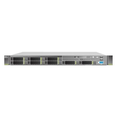 сервер Huawei 02311XDB-SET10