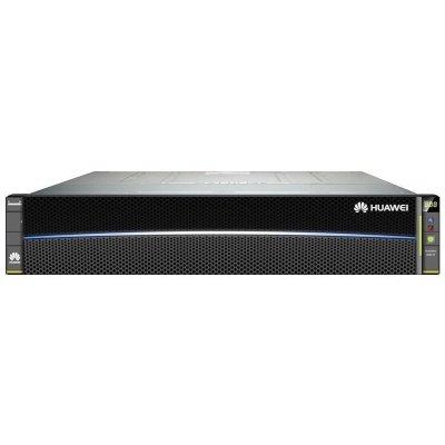 сетевое хранилище Huawei 02352FCX-88033NHX