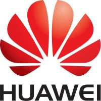 Сигнальный кабель Huawei 04070412