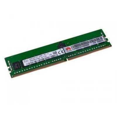 оперативная память Huawei 06200288