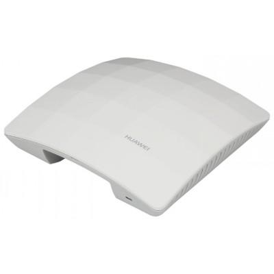 точка доступа Huawei AP5010SN-GN