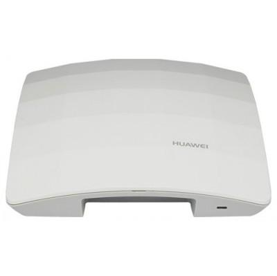 точка доступа Huawei AP6010SN-GN
