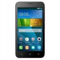Смартфон Huawei Ascend Y541 Black