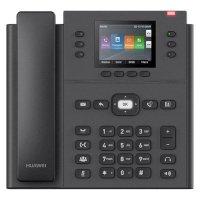 Huawei CloudLink 7920