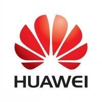 Сетевое хранилище Huawei Disk Enclosure 0235G7CH