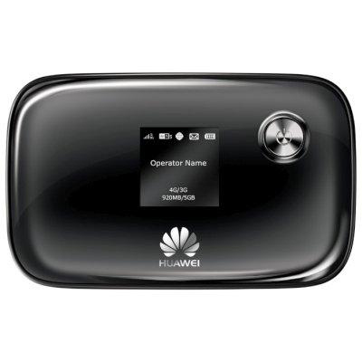 Роутер Huawei E5776 3G/LTE купить в Ростове-на-Дону в интернет магазине KNSrostov.ru