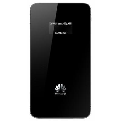 точка доступа Huawei E5878