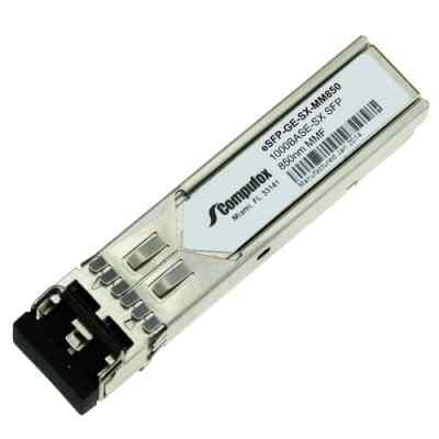 SFP Модуль Huawei ESFP-GE-SX-MM850