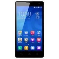 Смартфон Huawei Honor 3C Dark Grey