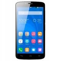 Смартфон Huawei Honor 3C Lite Black