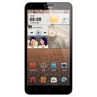 Смартфон Huawei Honor 3X Black