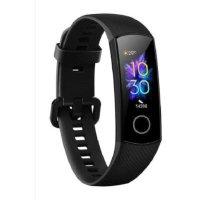 Умные часы Huawei Honor 5 Black