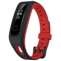Умные часы Huawei Honor Band 4 Running Red