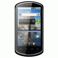 Смартфон Huawei Honor Ideos X5 Pro U8800