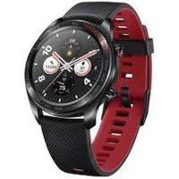 Умные часы Huawei Honor Magic Black TLS-B19 55023403