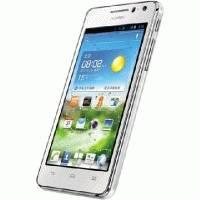 Смартфон Huawei Honor Pro U8950w
