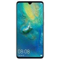 Смартфон Huawei Mate 20 6-128GB Blue