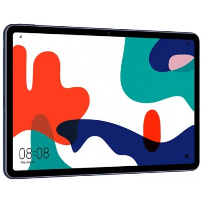 планшет Huawei MatePad 4-64Gb LTE Grey