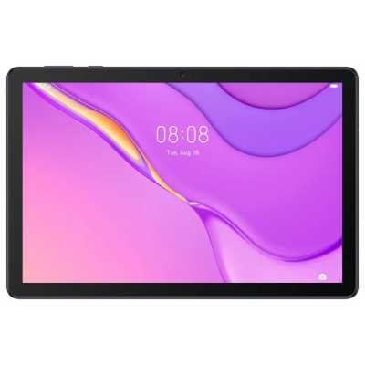 планшет Huawei MatePad T 10s 3-64Gb LTE Blue
