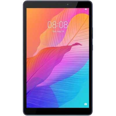планшет Huawei MatePad T8 2-32Gb LTE Blue