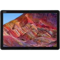 Планшет Huawei MediaPad M5 Lite 10 32Gb LTE Grey