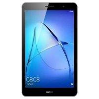 Планшет Huawei MediaPad T3 7.0 16Gb Grey