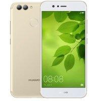 Смартфон Huawei Nova 2 Gold
