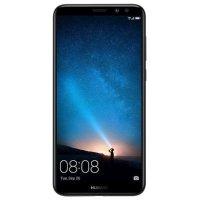 Смартфон Huawei Nova 2i Black