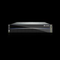 Сетевое хранилище Huawei OceanStor 2200 V3 02350WVU
