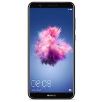 Смартфон Huawei P Smart 32GB Black