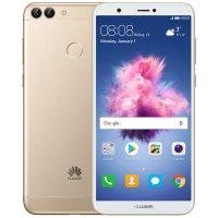 Смартфон Huawei P Smart 32GB Gold