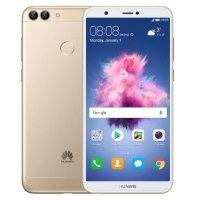 Смартфон Huawei P Smart 64GB Gold